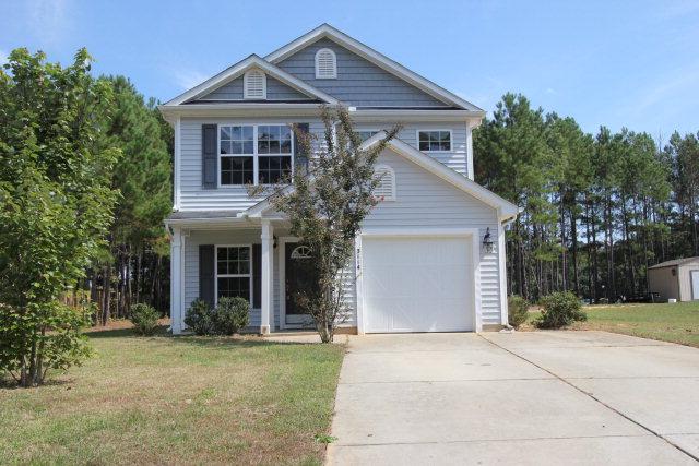 Real Estate for Sale, ListingId: 30168119, Sanford,NC27330