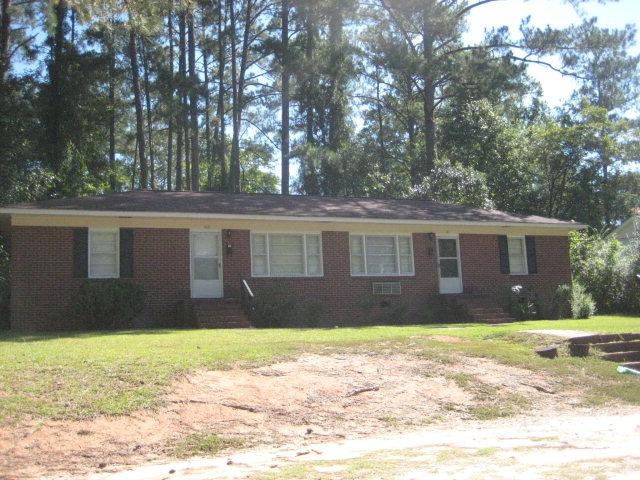 Real Estate for Sale, ListingId: 30171371, Sanford,NC27330