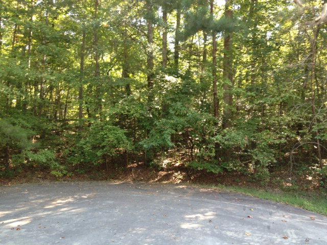 Real Estate for Sale, ListingId: 30183837, Sanford,NC27332