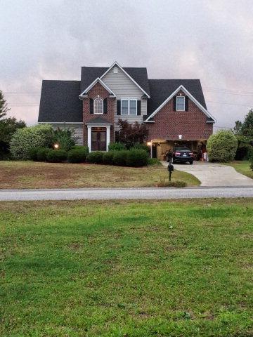 Real Estate for Sale, ListingId: 30183840, Sanford,NC27332