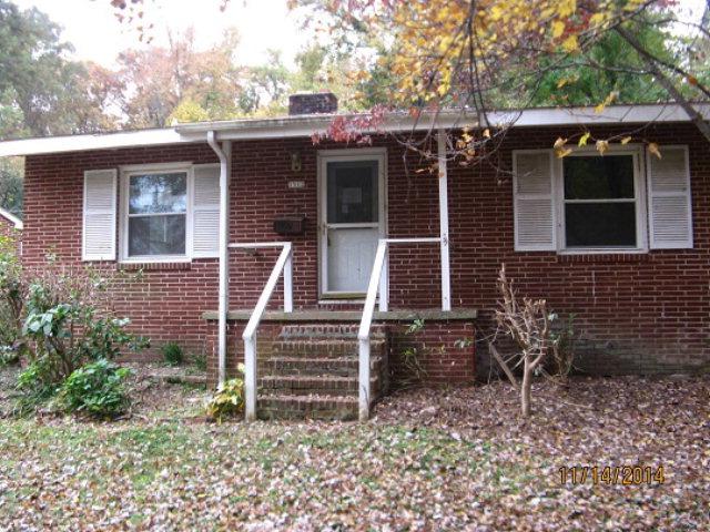 Real Estate for Sale, ListingId: 30190775, Sanford,NC27330