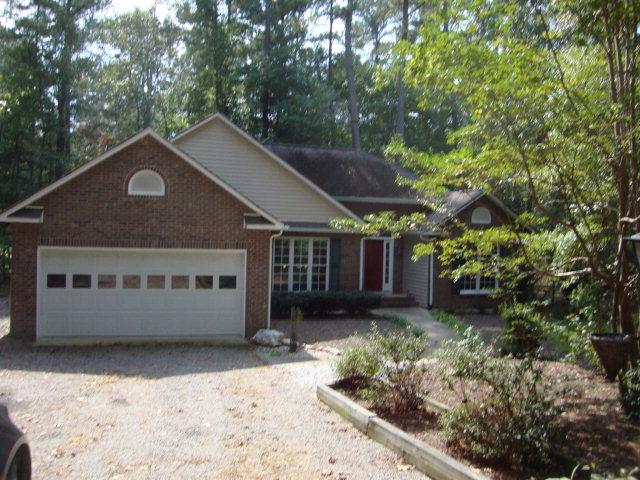 Real Estate for Sale, ListingId: 30259783, Sanford,NC27332