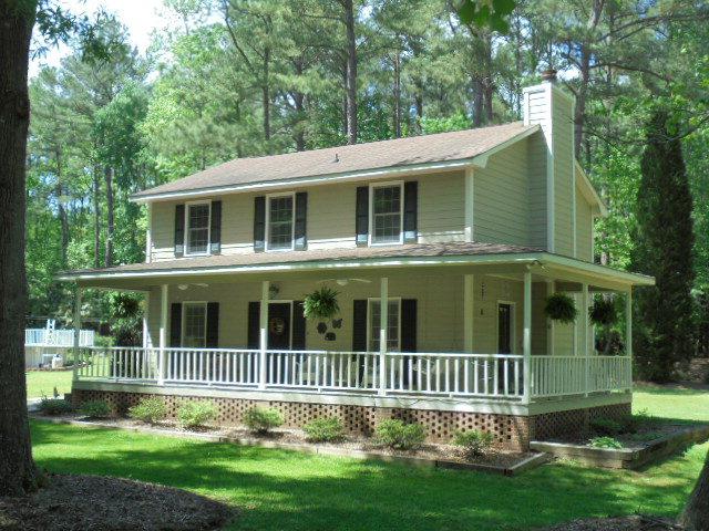 Real Estate for Sale, ListingId: 30276687, Sanford,NC27330