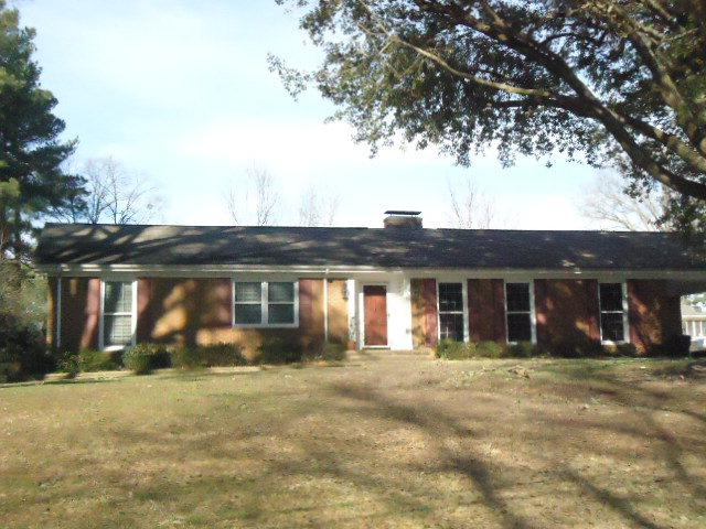 Real Estate for Sale, ListingId: 30312182, Sanford,NC27330