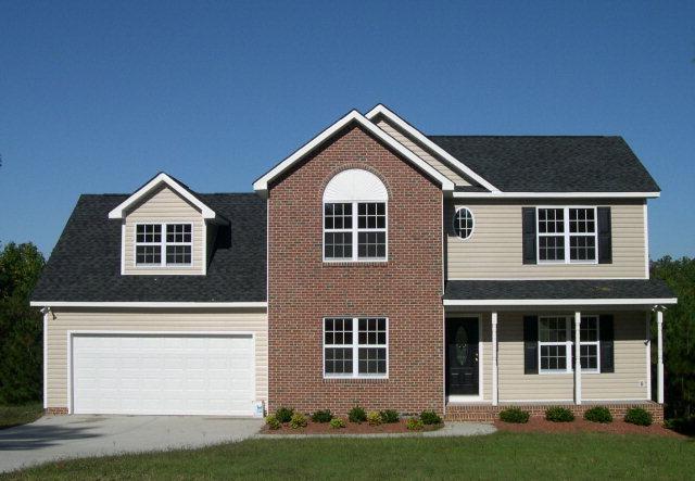 Real Estate for Sale, ListingId: 30333414, Cameron,NC28326