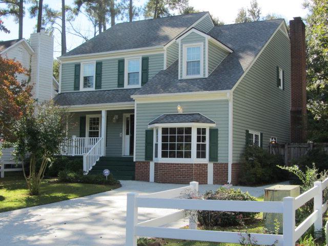 Real Estate for Sale, ListingId: 30348282, Fayetteville,NC28314