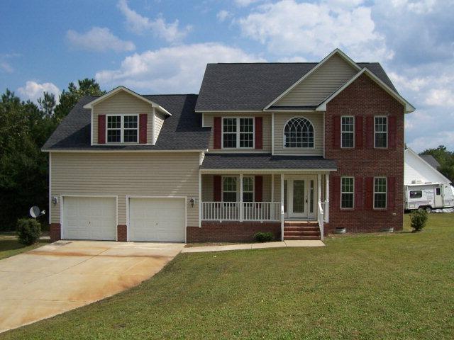 Real Estate for Sale, ListingId: 30407951, Sanford,NC27332