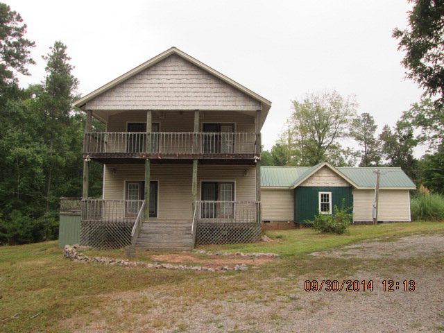 Real Estate for Sale, ListingId: 30396265, Sanford,NC27330