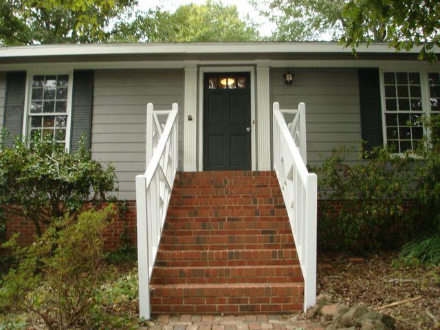 Rental Homes for Rent, ListingId:30401046, location: 2705 CHARWOOD PL Sanford 27330