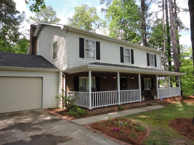 Real Estate for Sale, ListingId: 30432439, Sanford,NC27330