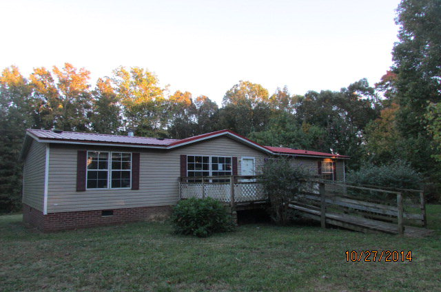 Real Estate for Sale, ListingId: 30456376, Goldston,NC27252