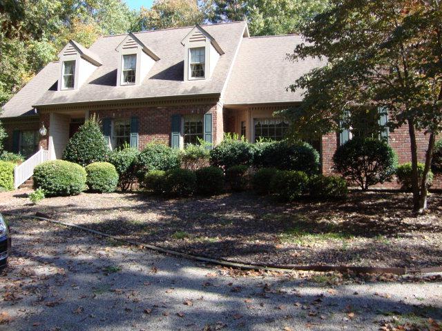 Real Estate for Sale, ListingId: 32715497, Sanford,NC27332