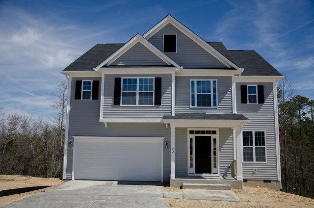 Real Estate for Sale, ListingId: 30470607, Cameron,NC28326