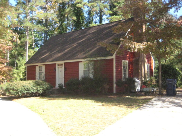 Real Estate for Sale, ListingId: 30474772, Sanford,NC27330