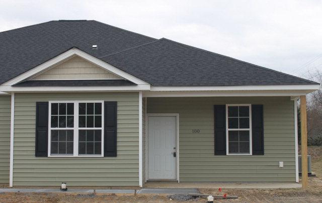 Real Estate for Sale, ListingId: 30504191, Sanford,NC27332