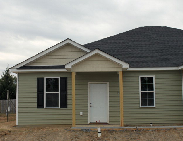 Real Estate for Sale, ListingId: 30504192, Sanford,NC27332