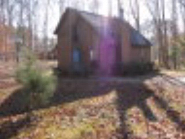 Rental Homes for Rent, ListingId:30636581, location: 1311 GLENN CT Sanford 27330