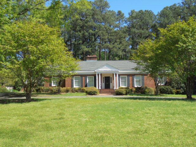 Real Estate for Sale, ListingId: 30698597, Sanford,NC27330