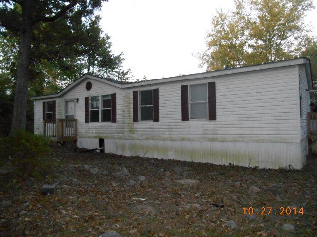 Real Estate for Sale, ListingId: 30698600, Cameron,NC28326