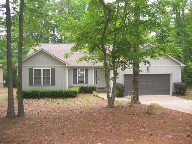 Rental Homes for Rent, ListingId:30754033, location: 1468 Carolina Drive Sanford 27332
