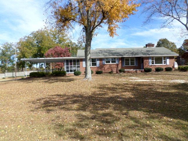 Real Estate for Sale, ListingId: 30775675, Sanford,NC27332