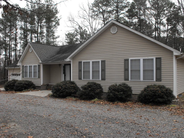 Rental Homes for Rent, ListingId:30808162, location: 144 Paint Horse Lane Sanford 27330