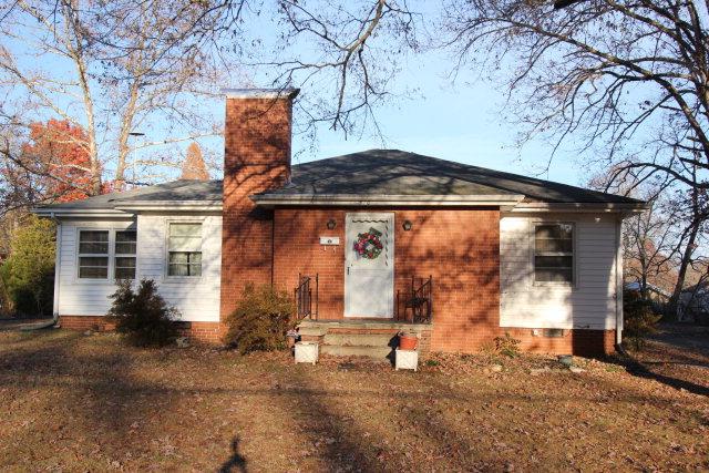 Real Estate for Sale, ListingId: 30813753, Siler City,NC27344