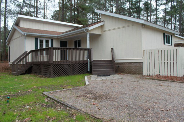 Rental Homes for Rent, ListingId:30823039, location: 465 Harbor Trace Sanford 27332
