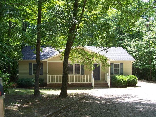 Rental Homes for Rent, ListingId:30836420, location: 7009 Dogwood Sanford 27332