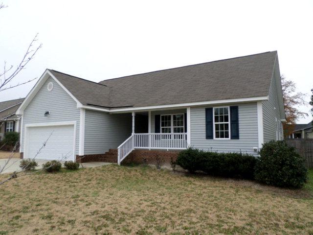 Real Estate for Sale, ListingId: 30862147, Broadway,NC27505