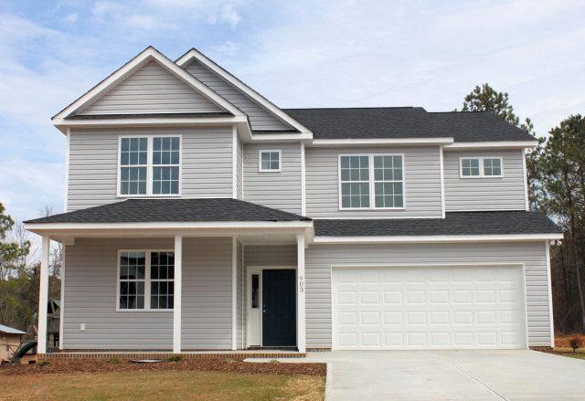 Real Estate for Sale, ListingId: 30872139, Sanford,NC27330
