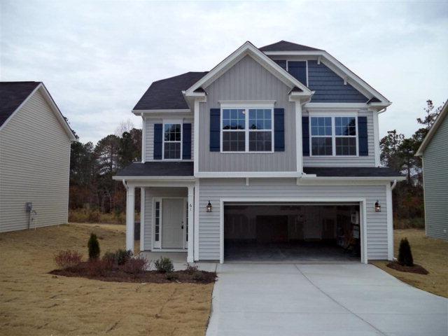 Real Estate for Sale, ListingId: 30935126, Cameron,NC28326
