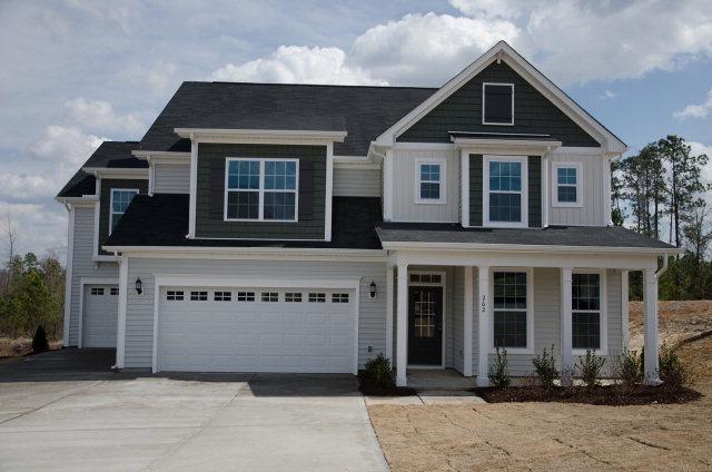 Real Estate for Sale, ListingId: 30935127, Cameron,NC28326