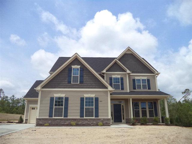 Real Estate for Sale, ListingId: 30935128, Cameron,NC28326