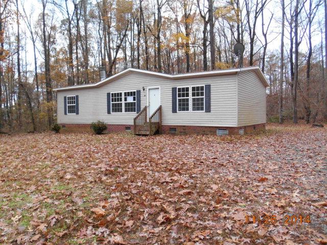 Real Estate for Sale, ListingId: 30958271, Siler City,NC27344