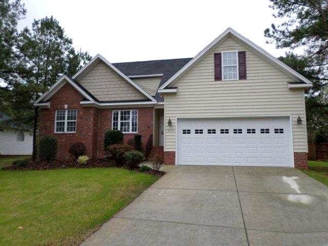 Real Estate for Sale, ListingId: 30958272, Sanford,NC27330