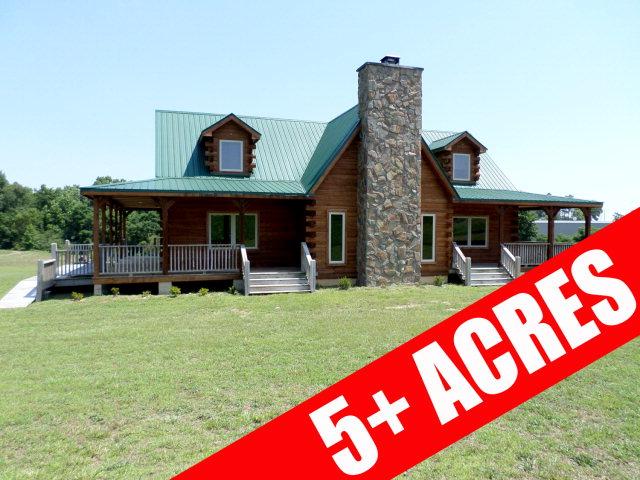 Real Estate for Sale, ListingId: 31112272, Broadway,NC27505