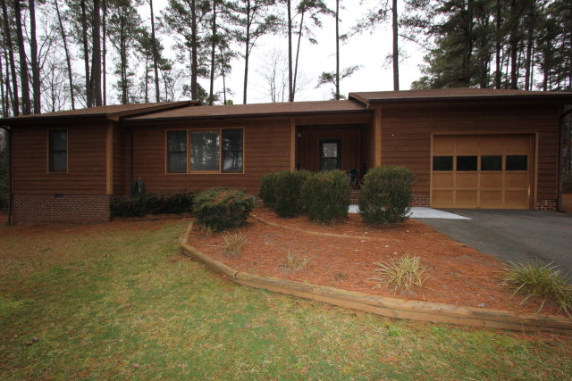 Real Estate for Sale, ListingId: 31112273, Sanford,NC27330