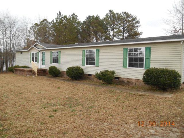 Real Estate for Sale, ListingId: 31112274, Cameron,NC28326