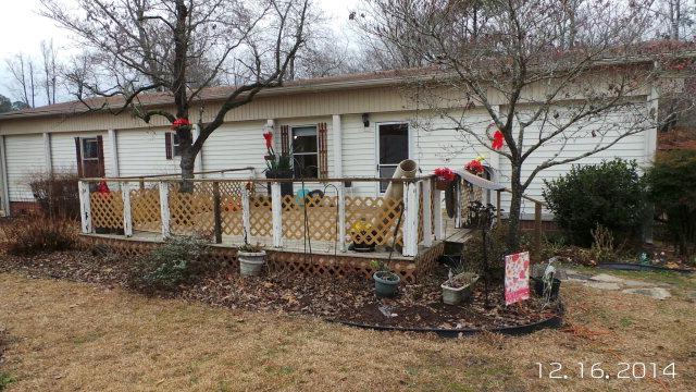 Real Estate for Sale, ListingId: 31160082, Carthage,NC28327