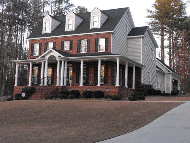 Real Estate for Sale, ListingId: 31160083, Sanford,NC27330