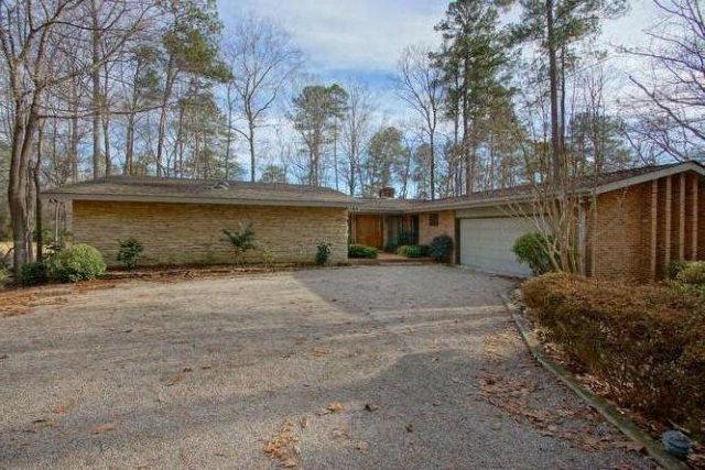 Real Estate for Sale, ListingId: 31160085, Sanford,NC27332