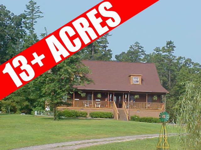 Real Estate for Sale, ListingId: 31210395, Moncure,NC27559
