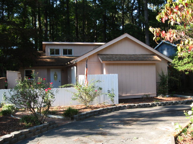 Rental Homes for Rent, ListingId:31269222, location: 449 Windy Beach Sanford 27332