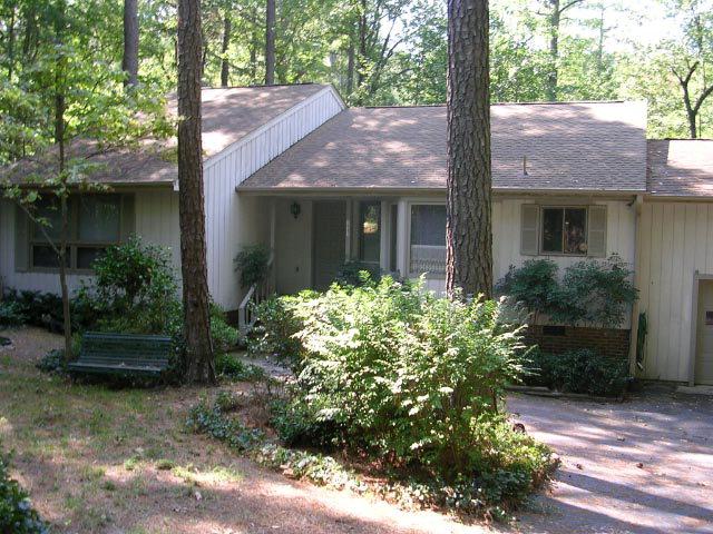 Rental Homes for Rent, ListingId:31283171, location: 1547 Montana Square Sanford 27332