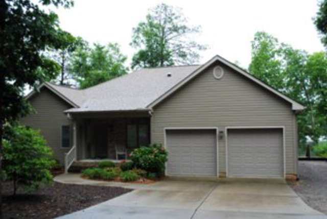 Rental Homes for Rent, ListingId:31283166, location: 5148 Cardinal Circle Sanford 27332