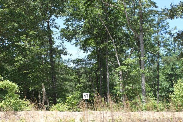 Real Estate for Sale, ListingId: 31283173, Sanford,NC27330