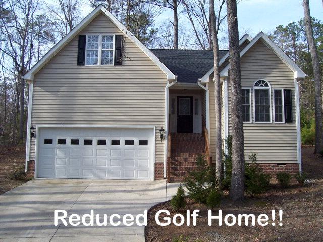 Real Estate for Sale, ListingId: 31315007, Sanford,NC27332