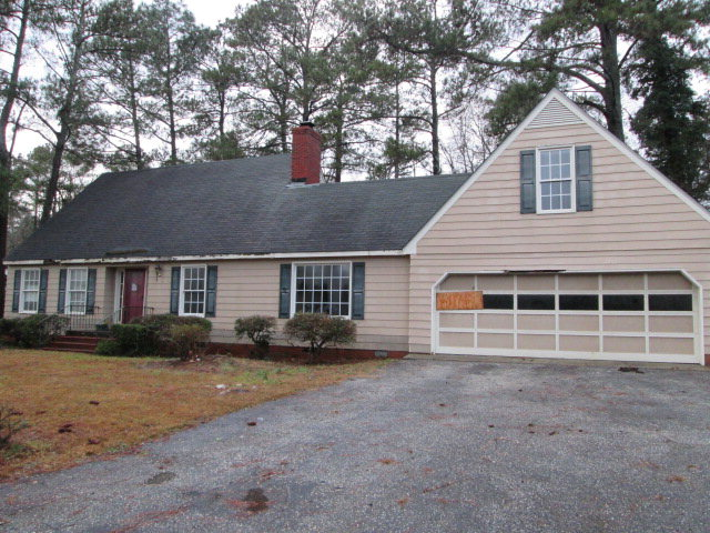 Real Estate for Sale, ListingId: 31329579, Lillington, NC  27546