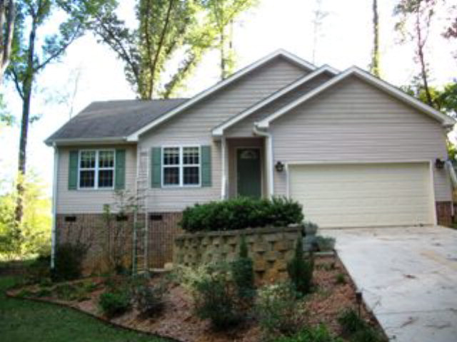 Rental Homes for Rent, ListingId:31344779, location: 3211 Argyll Drive Sanford 27332